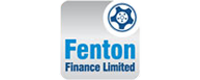 Fenton Finance